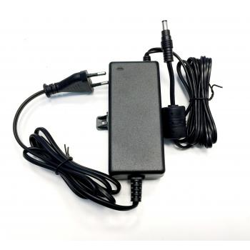 CAME XTWA1205 Alimentatore switching ingresso 230V AC uscita 12 V DC 5A