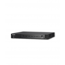 HIKVISION DVR Turbo HD DS-7204HQHI-SH/A 4-CH TVI-CVBS-IP 1080P