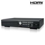 AVTECH AVC794HA - DVR 4 CANALI HDMI LAN MOBILE