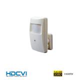 Telecamera PIR SENSOR 720p HDCVI COLOR 3,7 mm DC12V AP-410SH-CVI