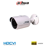 Dahua Telecamera Bullet 720p HDCVI COLOR IP66 DC12V CVI BIR1036