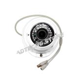 Telecamera Dome SCV-HDD36V-1.3M HD CVI
