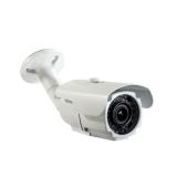 Telecamera Bullet SCV-HDB935-1.3MT HD CVI