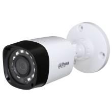 Dahua Telecamera Bullet HDCVI 4in1 1080P IR 60MT varifocal 2,7-13,5 mm