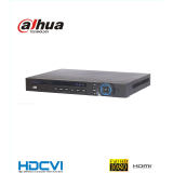 DAHUA SE-514HB - DVR 4 canali HDCVI/Hybrid IP