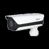 Dahua Telecamera lettura targhe ITC215-PW6M-IRLZF  2mpx-LPR ottica motorizzata 3,2 - 10,5mm