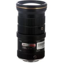 Dahua DH-PFL0550-E6d obiettivo zoom 5-50 mm