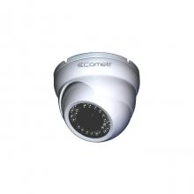 Comelit Telecamera AHD minidome 3MP, 3.6MM, IR 25M, IP66