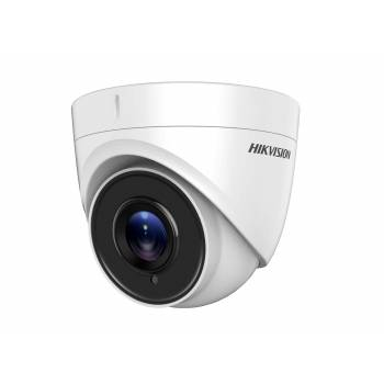Hikvision 4K 8Mpx Mini dome Telecamera Turbo TVI 3.6mm Ir Led 60 mt IP67 DS-2CE78U8T-IT3