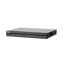 DAHUA XVR5232AN-X XVR Penta-Ibrid 32 canali HDCVI/AHD/TVI/CVBS