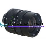 Obiettivo iris manuale 3.5-8mm F1.4 - Philips LTC3361/30