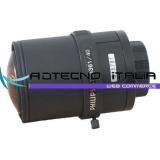 Obiettivo 2.8-12mm F1.4 - Philips LTC3361/40